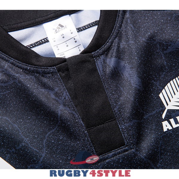 all blacks 7s rugby casa 2018 maglia<br /><span class=