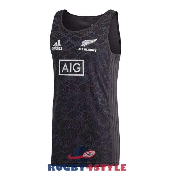 all blacks rugby nero 2018 2019 canotta