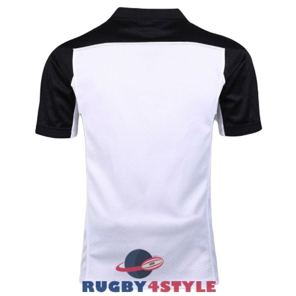 all blacks rugby seconda 2017 maglia
