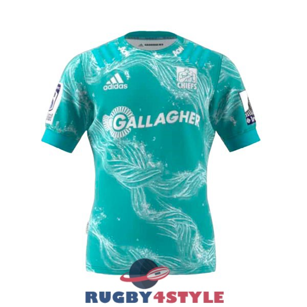chiefs rugby seconda 2020 maglia [maglierugby2020-10-19-636]