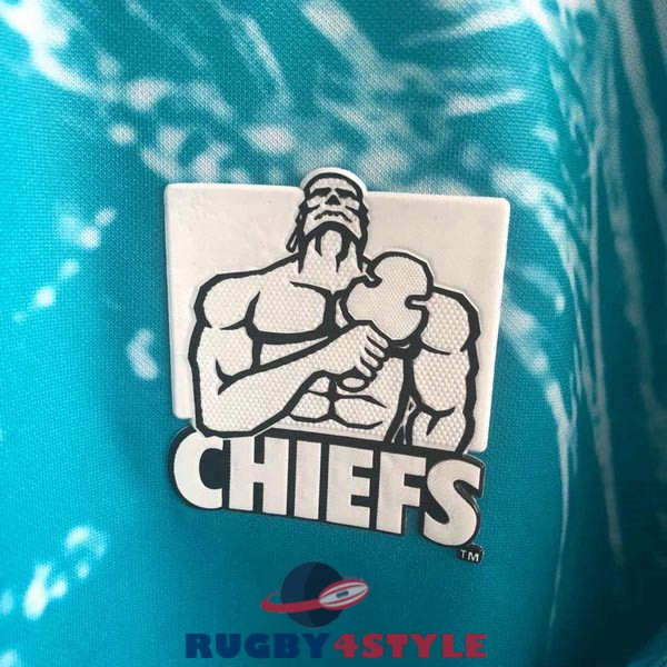 chiefs rugby seconda 2020 maglia<br /><span class=