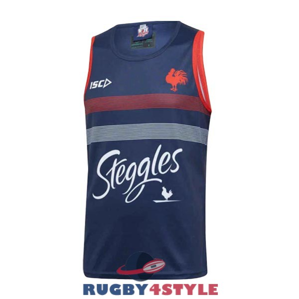 francia rugby blu rosso bianco 2020 canotta [maglierugby2020-10-19-584]