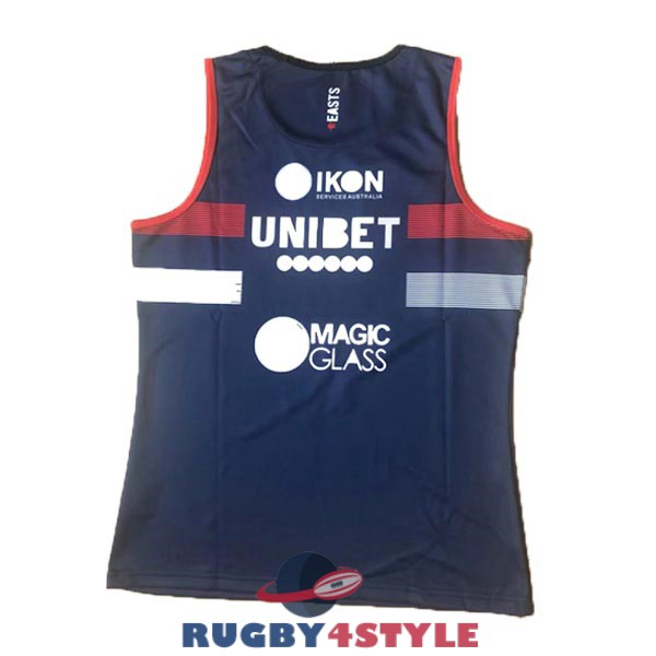 francia rugby blu rosso bianco 2020 canotta<br /><span class=