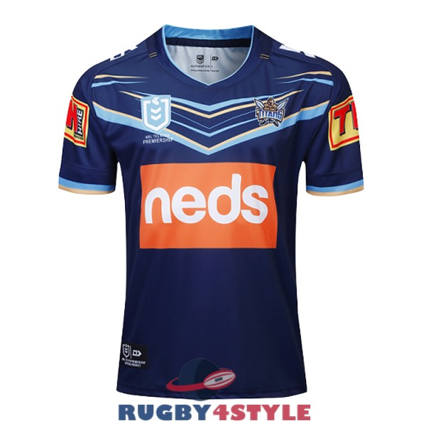 gold coast titans rugby casa 2019 maglia [maglierugby2020-10-19-167]