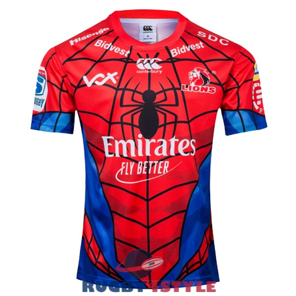 golden lions NRL heroe 2019 2020 maglia [maglierugby2020-10-19-658]