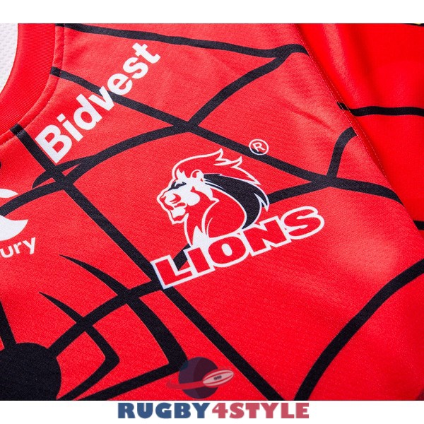 golden lions NRL heroe 2019 2020 maglia<br /><span class=
