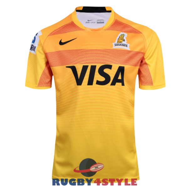 jaguares rugby casa 2017 maglia [maglierugby2020-10-19-686]