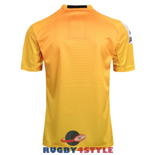 jaguares rugby casa 2017 maglia<br /><span class=