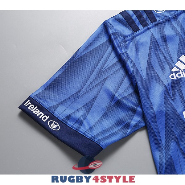 leinster rugby casa 2018 2019 maglia