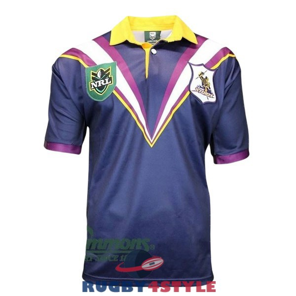 melbourne storm rugby vintage 1998 maglia [maglierugby2020-10-19-732]