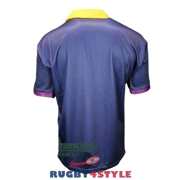 melbourne storm rugby vintage 1998 maglia<br /><span class=