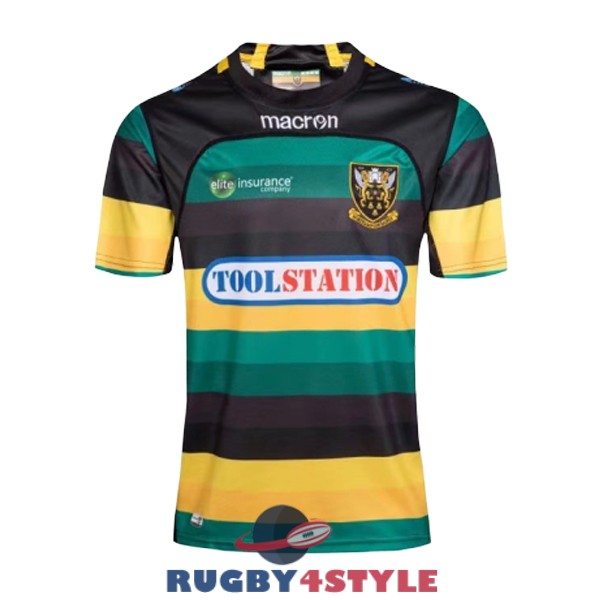 northampton saints rugby casa 2017 2018 maglia [maglierugby2020-10-19-415]