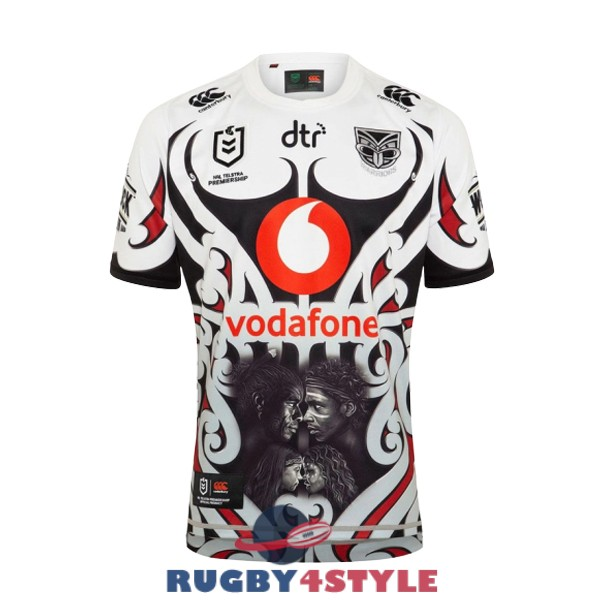 nuova zelanda warriors rugby indigenous 2020 maglia [maglierugby2020-10-19-234]