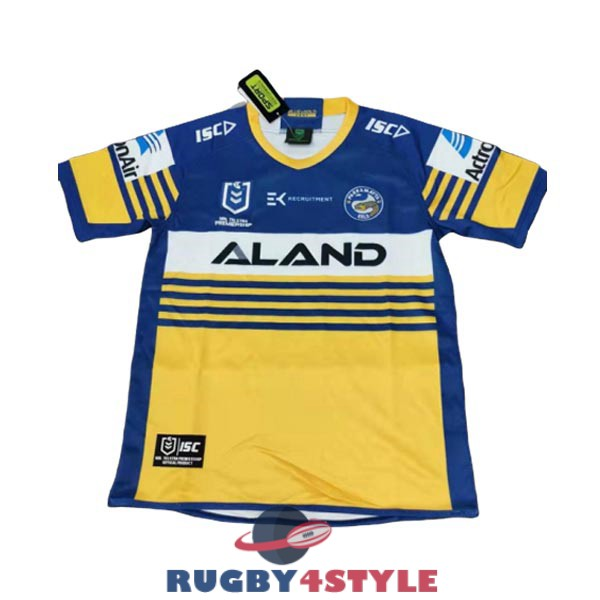 parramatta eels rugby casa 2020 maglia [maglierugby2020-10-19-255]