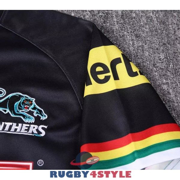 penrith panthers rugby casa 2017 maglia