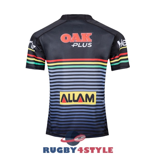 penrith panthers rugby casa 2019 maglia