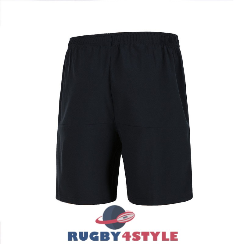 shorts 2017 chiefs rugby