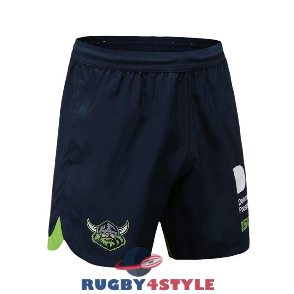 shorts 2021 canberra raiders rugby